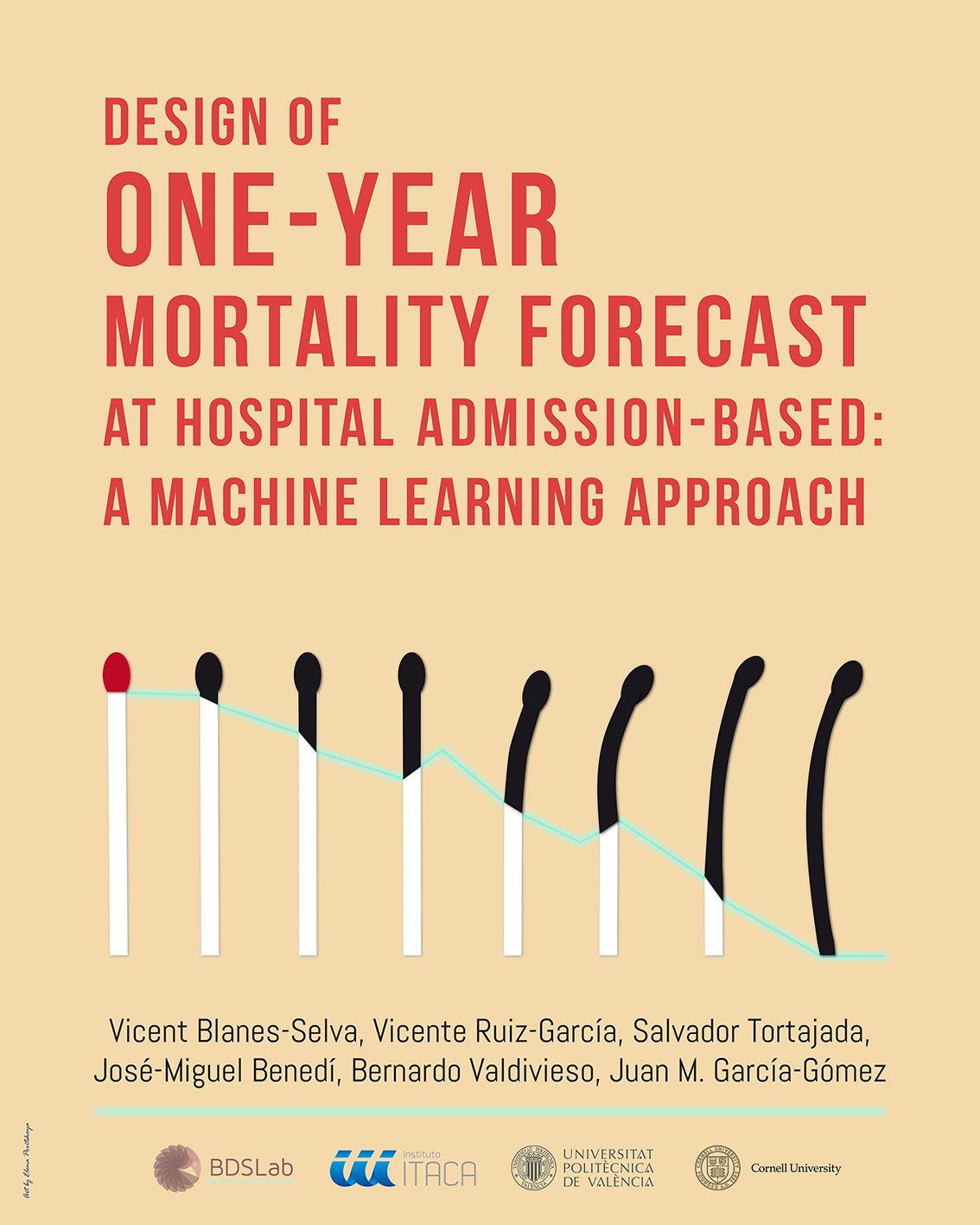 Mortality Forecast